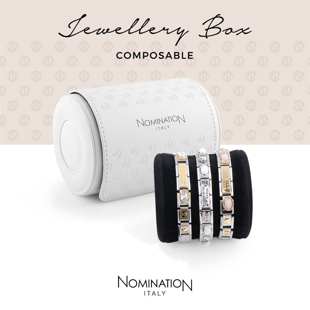 nomination-composable-jewellery-box-p10159-22200_image